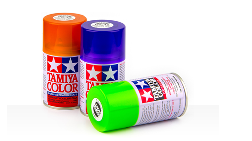 Tamiya Ps Spray Paints Available For Next Day Delivery Or Store Pick