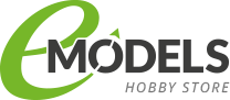 eModels Model Hobby Store the best for plastic model kits