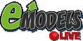 eModels LIVE