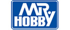 Mr Hobby Paints and Tools