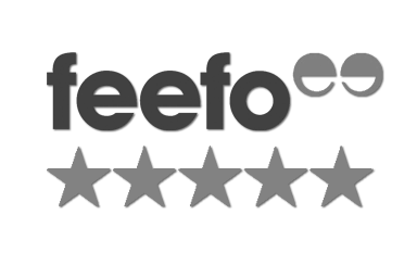 eModels Reviews with Feefo
