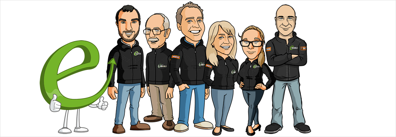 eModels Team