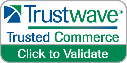 Click to verify - COMPLIANCE: VALIDATED