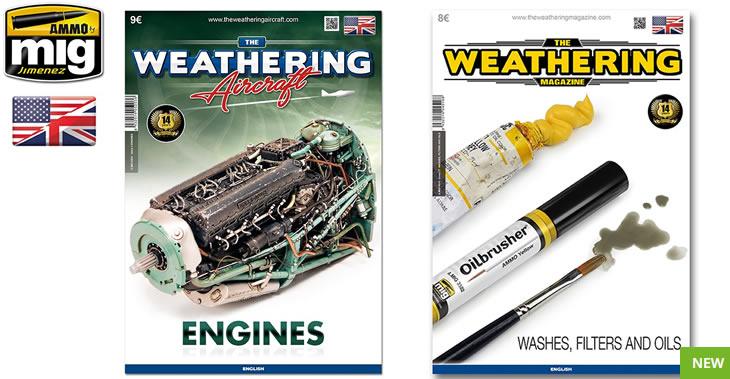 The Weathering Magazine New