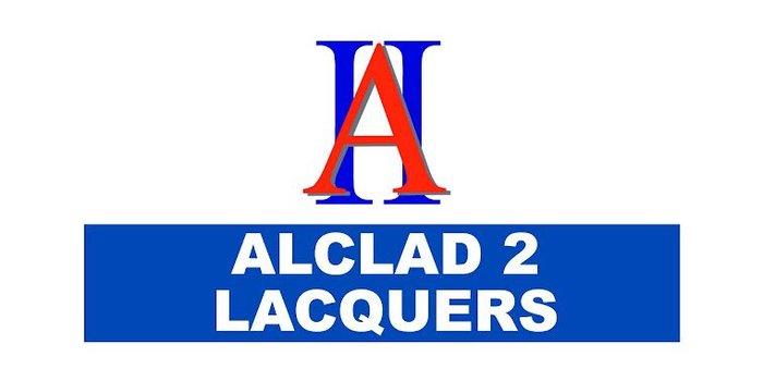 AlcladII Warpigs