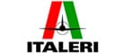 Italeri Plastic Model Kits