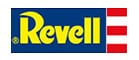 Revell Plastic Model Kits