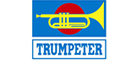 Trumpeter Plastic Model Kits and Tools