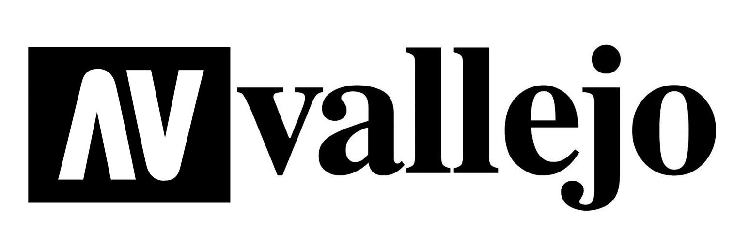Vallejo Game Air