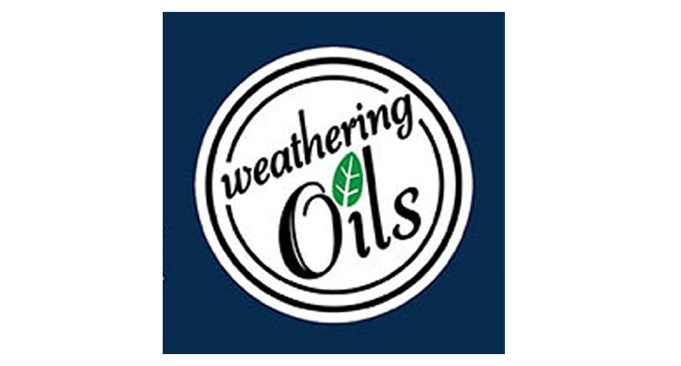 Wilder Oils