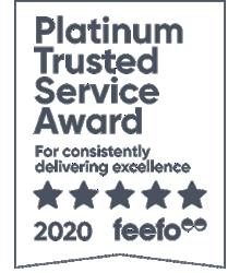 Platinum Trusted Service