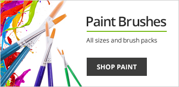 https://www.emodels.co.uk/tools/paint-brushes