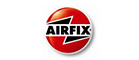 Airfix Plastic Model Kits