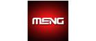 Meng Models