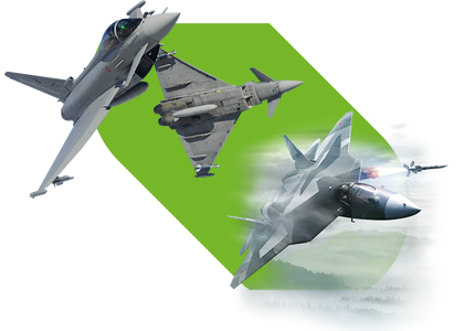 Aircraft Plastic Model Kits available for next day delivery or store