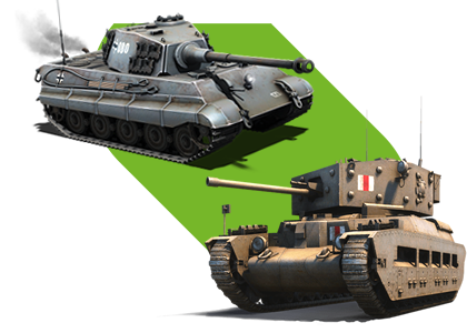 Military Plastic Model Kits available for next day delivery or store