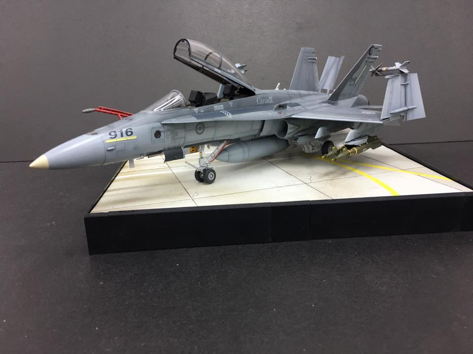 canada hobby store with Ki Ic Model Kits 1 48 Mcdonnell Douglas F A 18a B Hor  Cf 188 48030 on Disneyonice furthermore 120978703463 moreover Low Budget Hight Impact Diy Home Decor Projects additionally 114 Scale Lamborghini Sesto Elemento Radio Remote Control together with Savealot Weekly Ad.