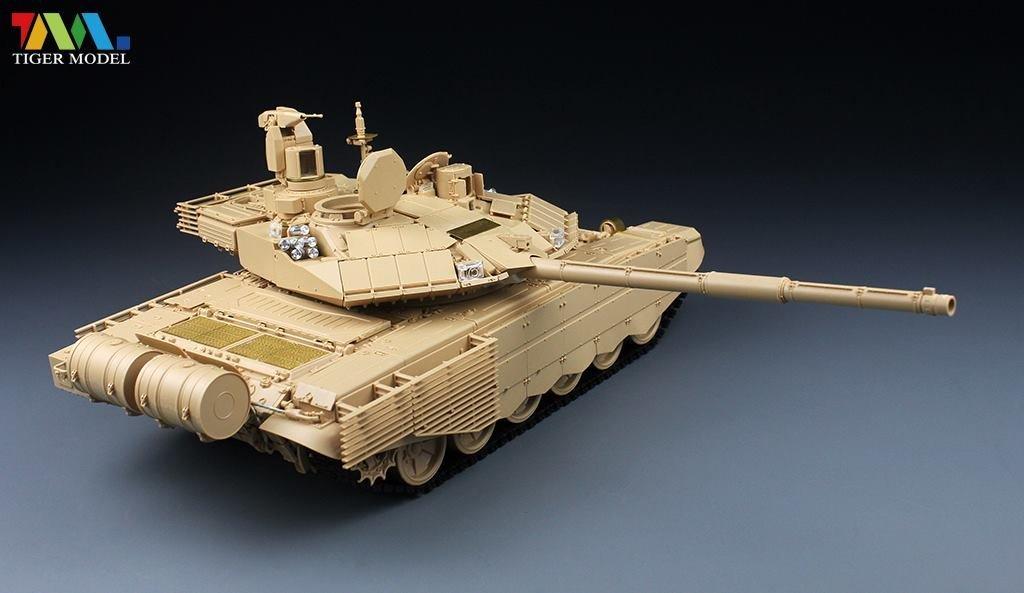 tiger model 4612에 대한 이미지 검색결과
