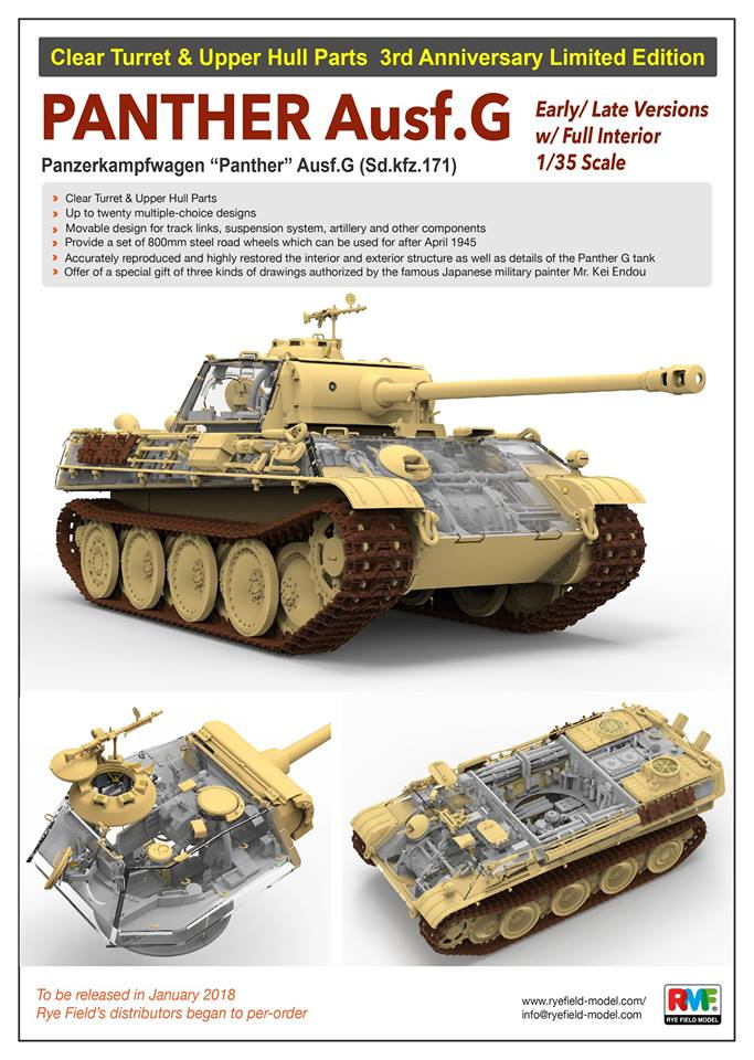 List of synonyms and antonyms of the word model panther 1 - Synonym modell ...