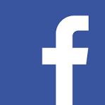 eModels is on Facebook