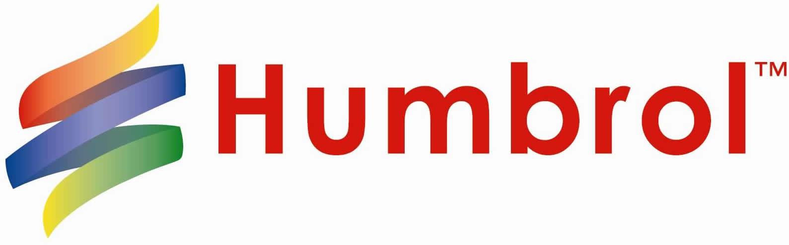Humbrol Logo