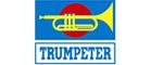 Trumpeter Plastic Model Kits