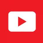 eModels is on YouTube