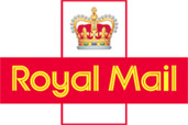 Royal Mail First Class